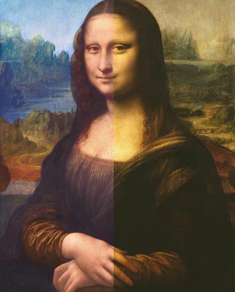 東京造形大学 Zokei Da Vinci Project -- 世界初!!レオナルド・ダ・ヴィンチの未完の作品を再現 -- 「夢の実現」展 記者発表会のお知らせ