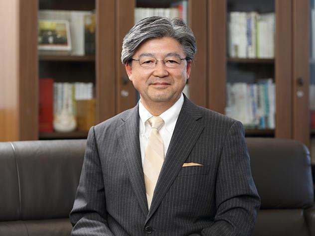 神奈川大学 次期学長選任(兼子良夫学長再任2期目)について