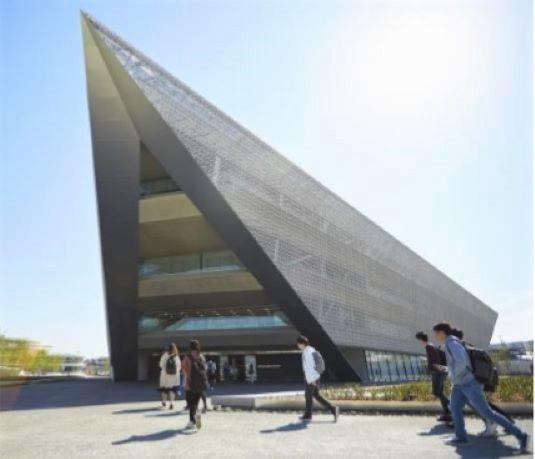 追手門学院大学が11月17日に茨木市との連携による防災セミナーを開催 -- 地域の一時避難場所指定の総持寺新キャンパスが会場