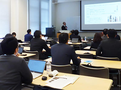 金沢大学が「共創型観光産業展開プログラム」の研究発表会を開催 -- 首都圏の中核人材の地域観光産業への定着を目指す