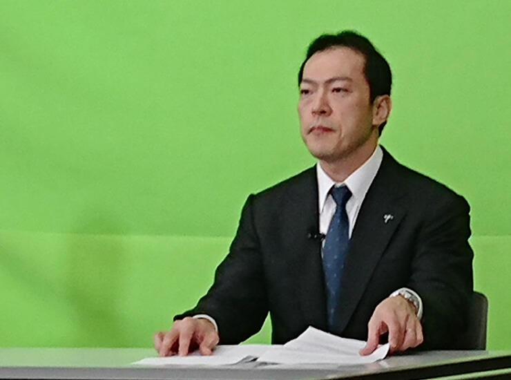 帝京平成大学が10月10日に帝京大学との共催で「医学・医療・公衆衛生で世界に羽ばたこう!」を実施 -- 日米医学医療交流財団主催の交流セミナー、留学情報に触れる機会に