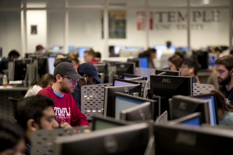 TUJが情報テクノロジー系プログラムを拡充、学部で副専攻2つとオンライン情報工学修士を追加