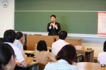 敬愛大学が8月20・22日に「第2回英語教師授業力 ブラッシュアップセミナー」を開催 -- 小・中・高の英語教育改革に向けて今からできること~学習指導要領の改訂を踏まえて~
