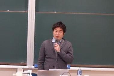 誰 コロナ 産業 京都 大学