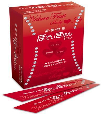 東京経済大学のマーケティングを研究するゼミ生が企画・提案したダイエットゼリーが3月1日に全国発売~学生が店頭に立ち、試食販売会も