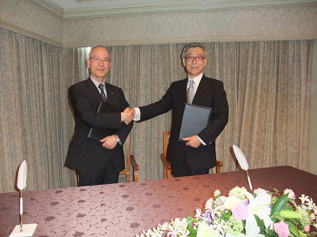 一流ホテルでホスピタリティなどを学ぶ――摂南大学が藤田観光株式会社と包括協定を締結