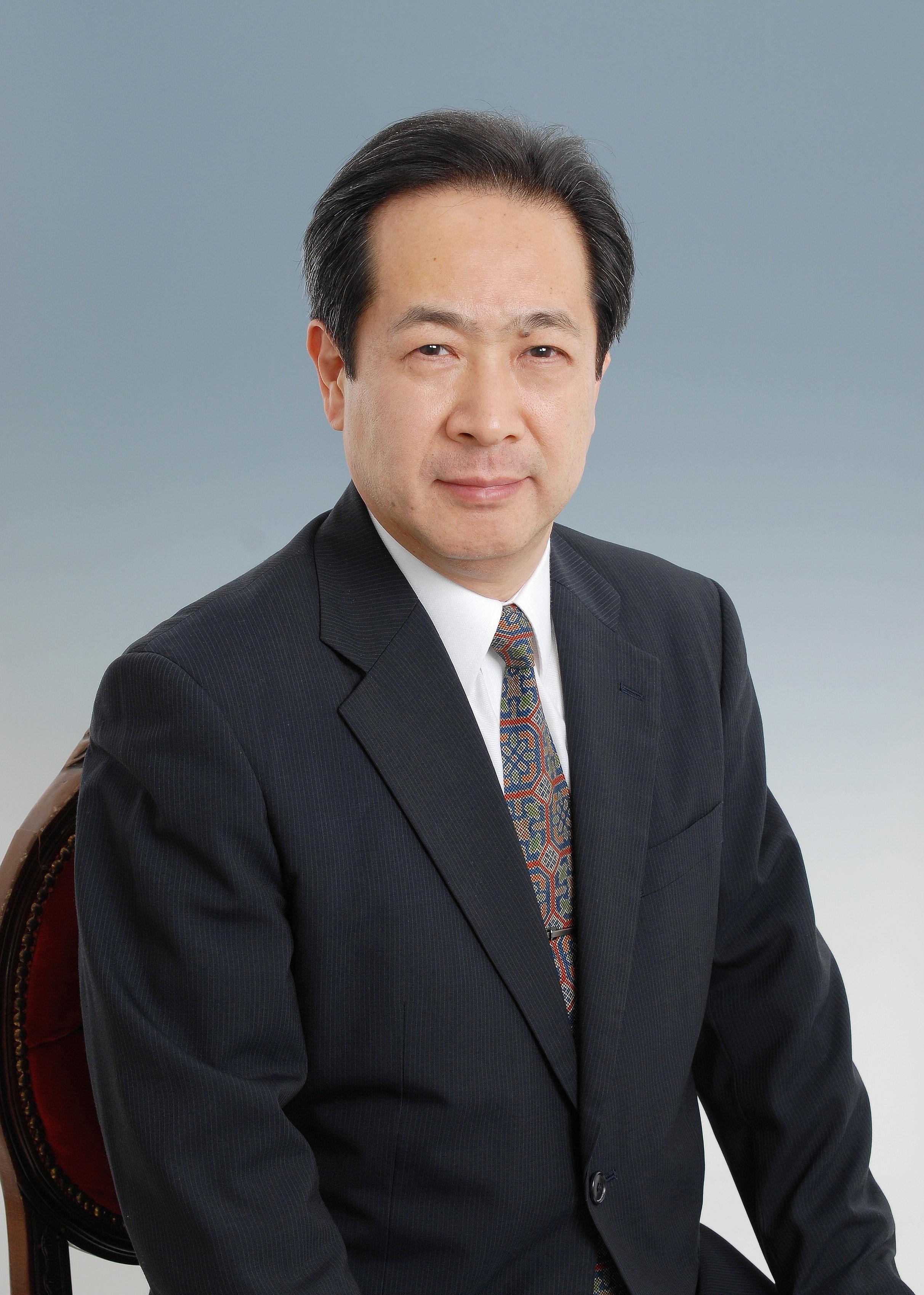 東京家政学院大学 特別公開講座(千代田三番町キャンパス)の開講について 「健診を受けて、健康日本21を実現する」