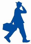 東洋大学が創立125周年記念「全国行脚講演会」をスタート――第2回は10月1日に大阪で開催