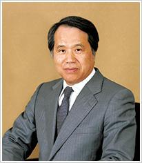 【武蔵大学】「高齢化社会」や「スポーツと健康」をテーマに『第57回土曜講座』を開催