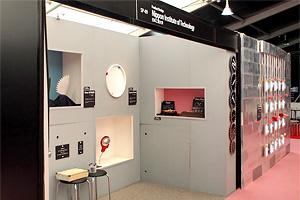 日本工業大学が「東京デザイナーズウィーク2011学生作品展プラス」において、「School of the yearグランプリ」など4賞を受賞