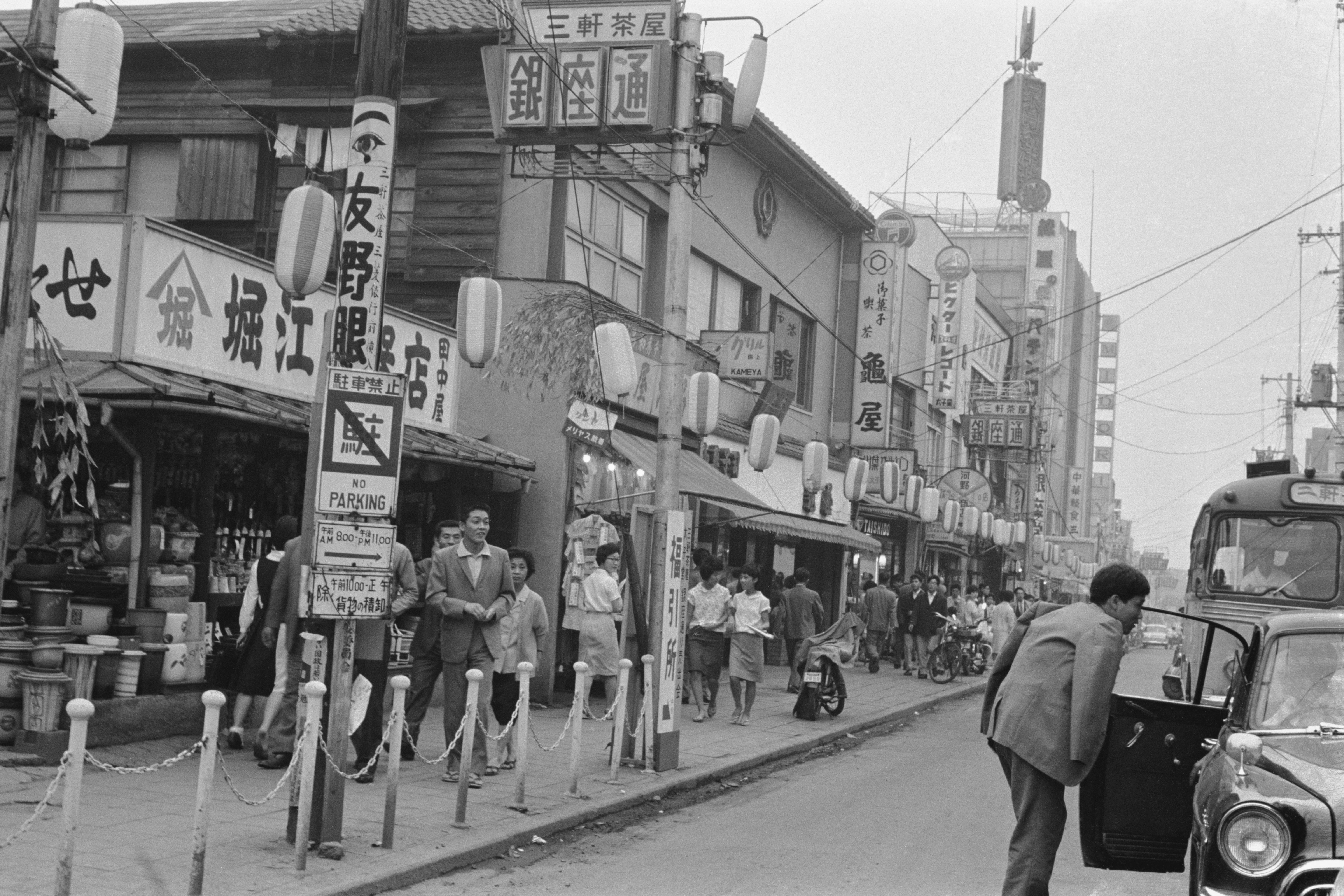 「想い出の昭和女子大学・三軒茶屋写真展~100年分の輝きとともに、ネクストステージへ~」6月1日より一般公開