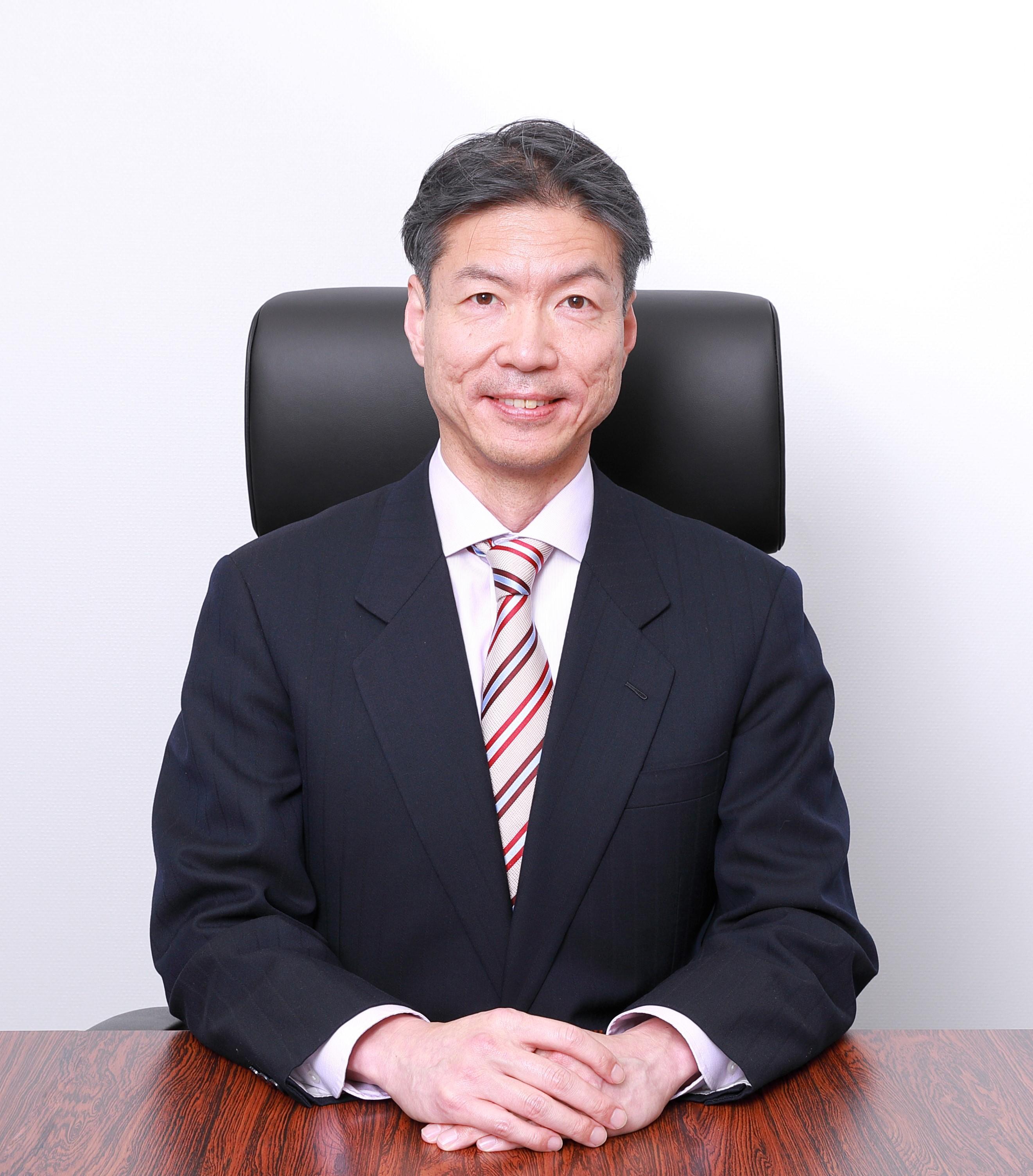 東洋学園大学 新学長就任のお知らせ 4月1日より理事長の愛知太郎が就任