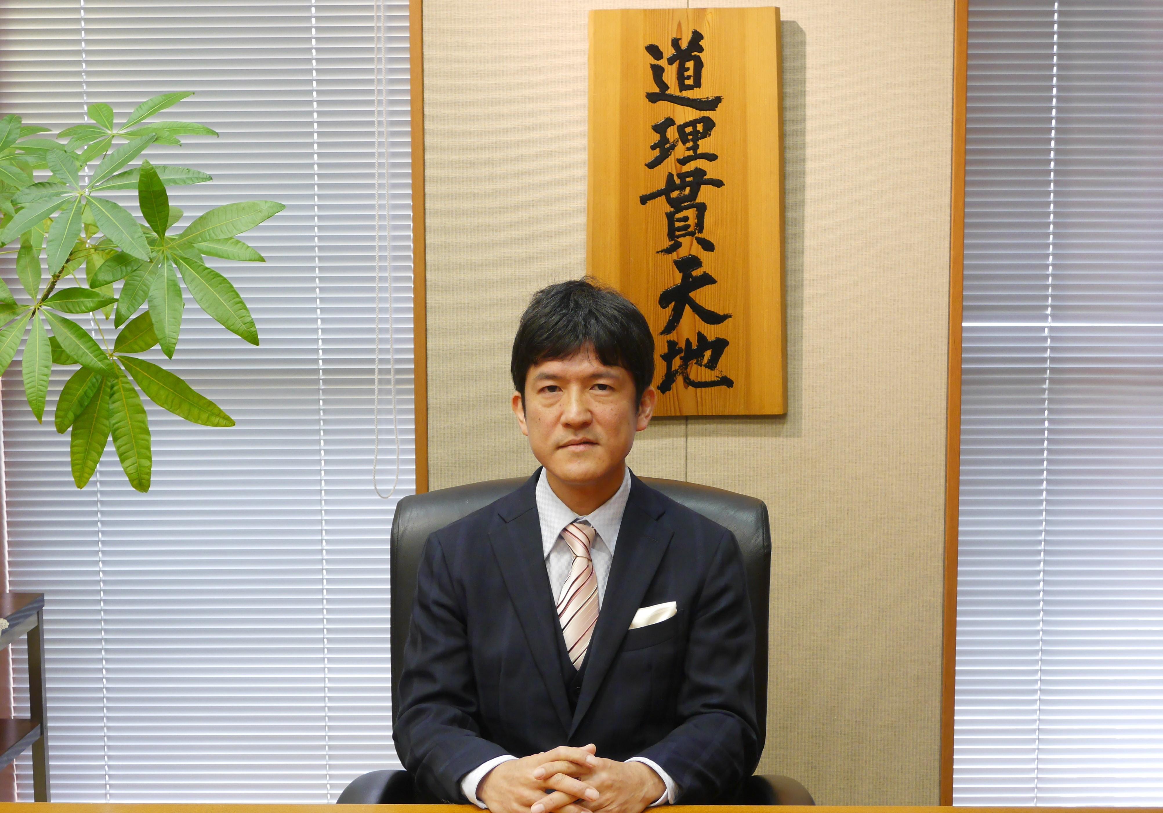 大阪経済大学 新入生に向けてメッセージページを開設。4月8日には緊急事態宣言を受けて学長メッセージを配信。 -- 新型コロナウイルス感染拡大による影響で