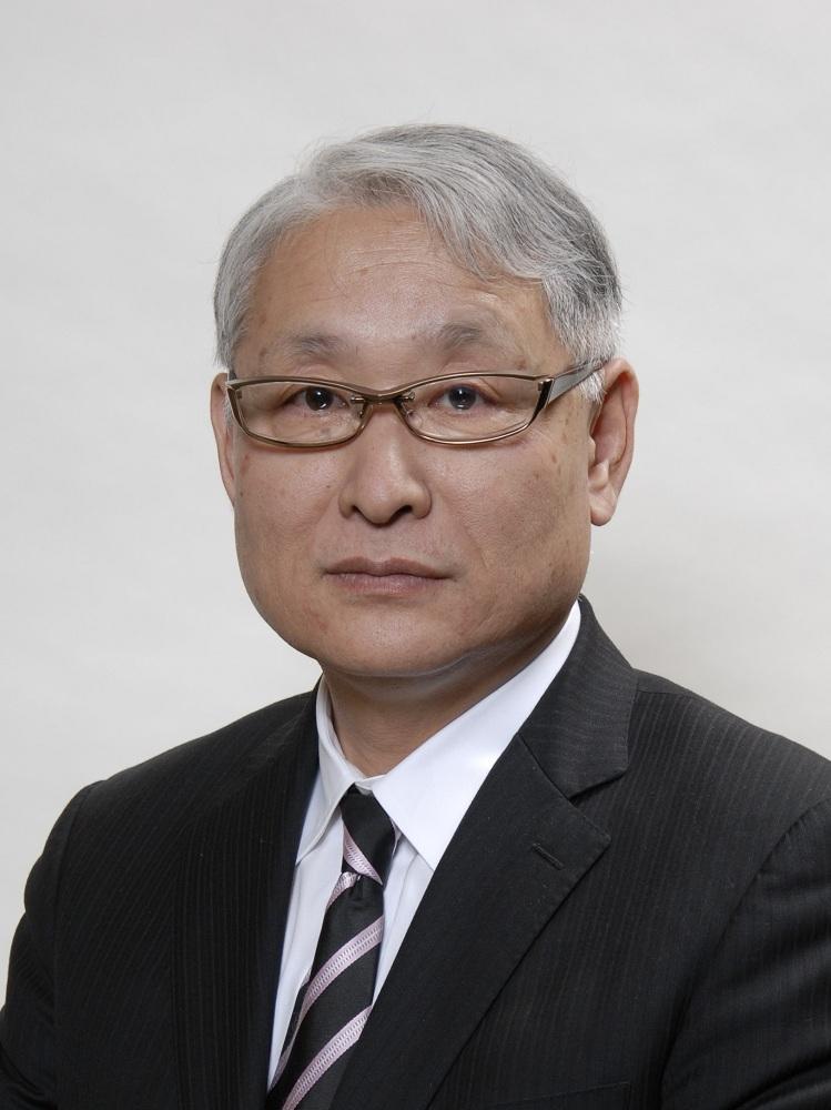 学校法人昌平黌 理事長・学長の交代について――東日本国際大学