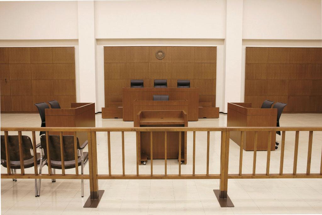 大阪学院大学が法務研究科公開研究会(新司法試験合格体験談)「学びの王道~法律家となるために~」を開催