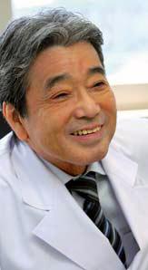 世界初、昭和大学医療チームが超音波で胎児の病気治療に成功 ~インスピレーションと情熱がもたらした胎児治療のイノベーション