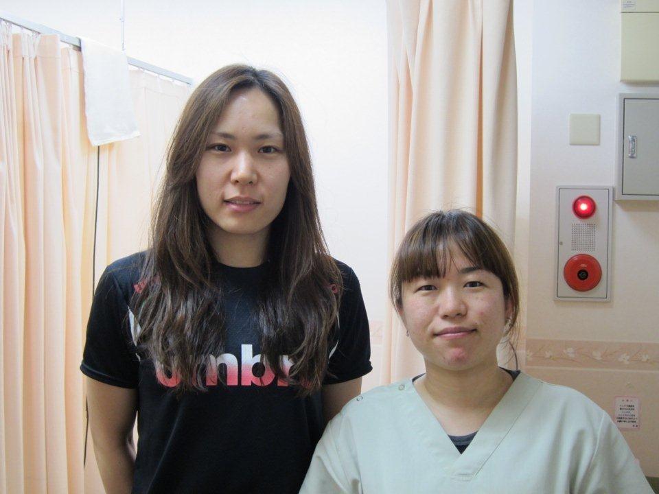 帝京平成大学教員がロンドンオリンピックフェンシング選手団にトレーナーとして派遣