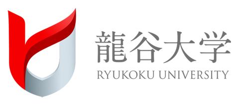 """龍谷大学が、学生の成長を主軸とした""""龍谷ブランド""""コンセプトに基づく新ロゴマーク・スローガンを導入――学修意欲を高める機能を多彩に備えた新22号館も竣工"""