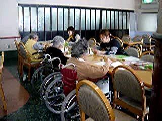 文学部 吉田甫・特任教授、孫琴・助手らの研究グループが認知症高齢者の抑制機能の低下を食い止め・改善する方法について科学的な検証に成功――立命館大学