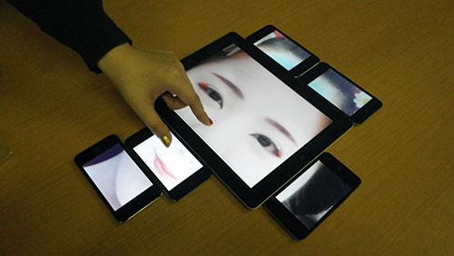 東京工科大学メディア学部が2月23日に、連続講座「メディア学が創る豊かな文化」を開催――第1回のテーマは「メディアコンテンツが切り開く未来」