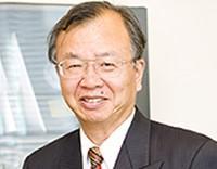 2018年度 関西大学 社会安全学部・大阪連続セミナー(全10回)「企業・組織の安全・安心対策」を開催!~危機管理、コンプライアンス・・・企業が知っておくべき安全対策の核心に迫る!~