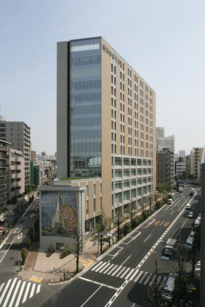 東洋学園大学が2014年度よりキャンパスを再編――グローバル・コミュニケーション学部および現代経営学部を東京・本郷に、人間科学部を千葉・流山に