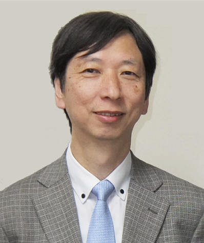 東京大学の藤田誠教授(工学系研究科応用化学専攻)が国際的に権威のあるウルフ賞の化学部門を受賞することが決定しました。