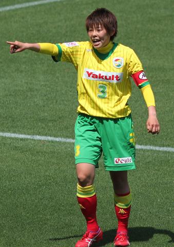 帝京平成大学職員(女子サッカー部コーチ)がロシア・カザンで行われるユニバーシアード女子サッカーの日本代表に選出