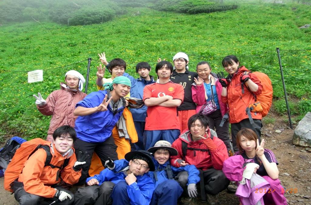 昭和大学が7月~8月に「夏山診療所」をオープン――医学部生らがボランティアスタッフとして診療活動をサポート