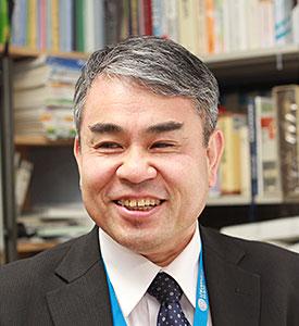 東京工科大学が8月17日にゲームプログラミング講座「オブジェクト指向プログラミングでゲームソフトウェアを開発してみよう」を開催