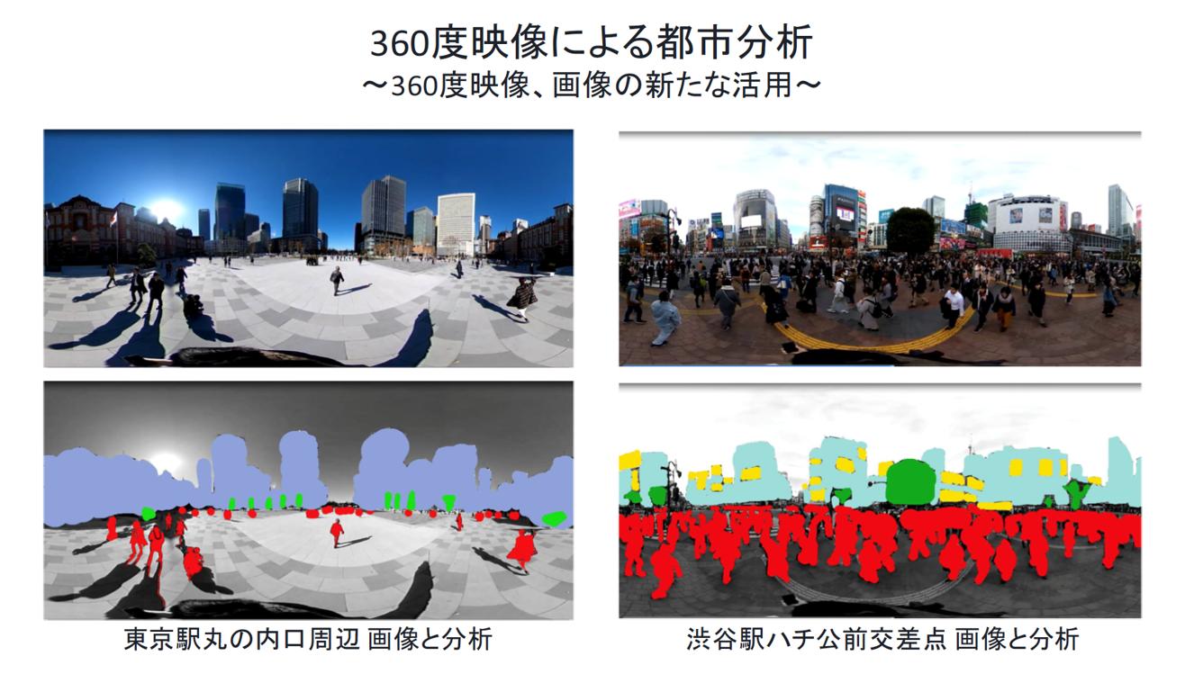 東京工科大学メディア学部研究室合同 卒業研究発表会「しぶやで こうか2018」を2月24日に開催