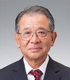 学校法人日本工業大学新理事長に柳澤章理事が就任