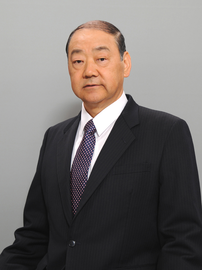 昭和大学の学長、片桐敬氏後任に小出良平富士吉田教育部長が就任