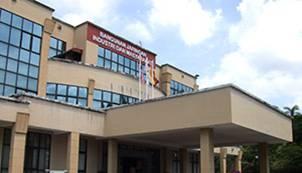 九州工業大学が9月30日に、マレーシアの海外教育研究拠点「MSSC」の開設記念式典および国際シンポジウムを開催