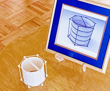 日本工業大学が「第5回3D-CADプロダクトデザインコンテスト」授賞式を開催