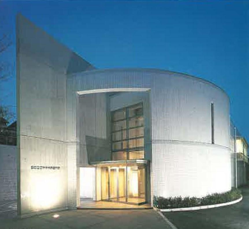 東京工芸大学図書館で、本の配送貸出サービスを開始