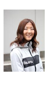 帝京平成大学が11月6日、サッカー女子日本代表の大儀見優季選手とのアドバイザリー契約調印記者会見を開催――講演会およびサッカークリニックも