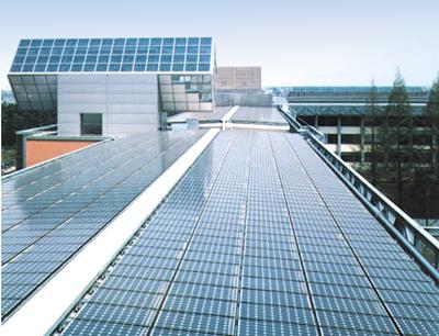 日本工業大学が「第5回エコ大学ランキング」において、私立大学第1位・全国総合第3位に入賞