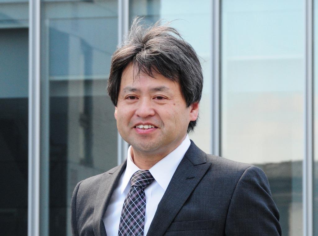 関東学院大学の新学長に規矩大義(理工学部長)が就任――12月19日付けで