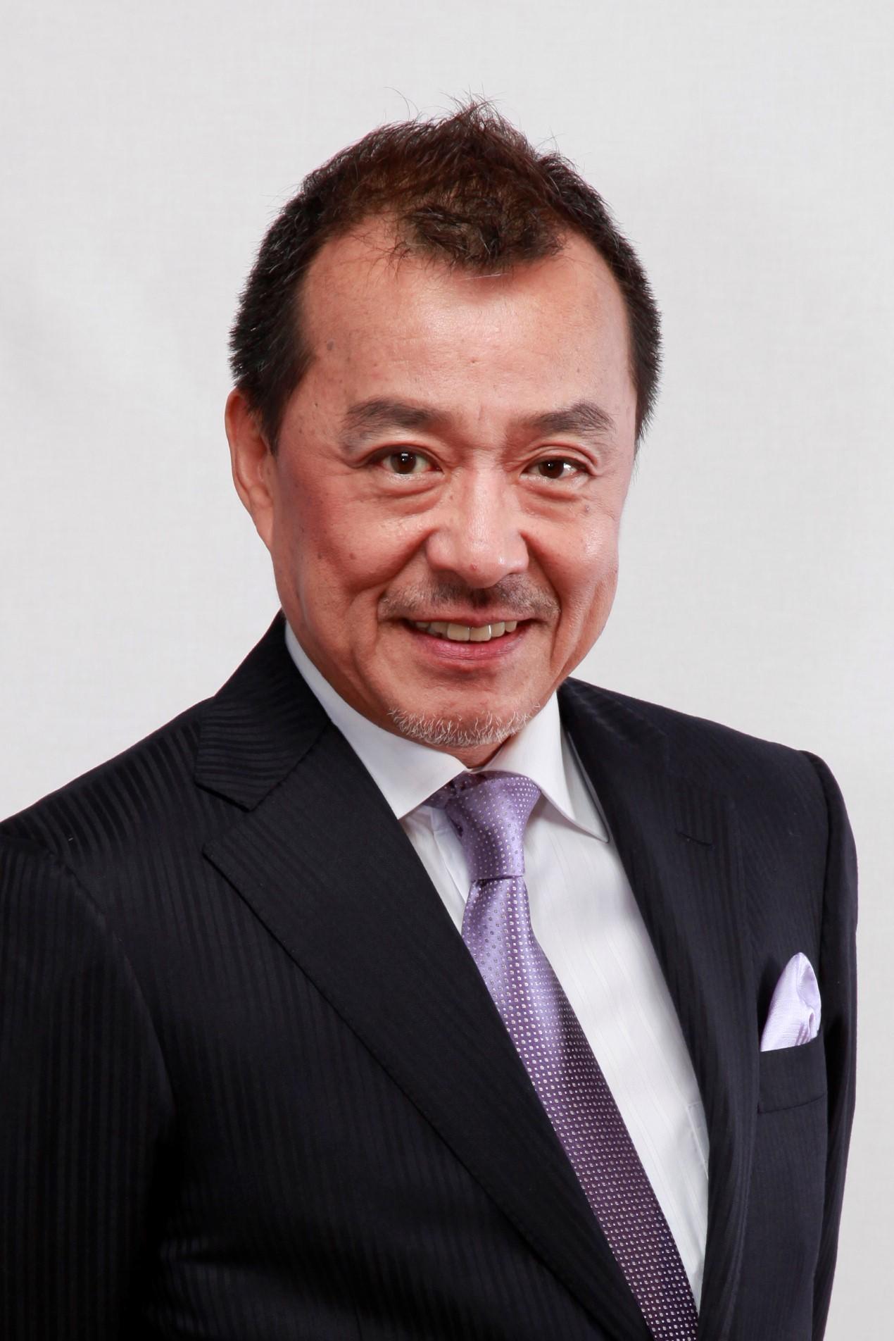 「帝京魂!」のフレーズで話題のファミリーマート店内CMに声優の中尾隆聖氏を起用 -- 帝京平成大学