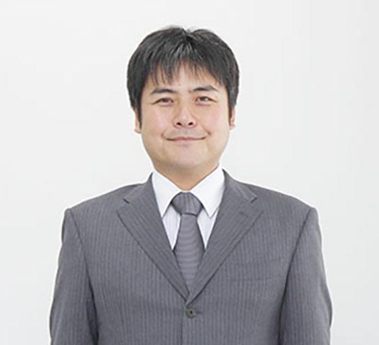 硬式野球部のコーチに元プロ野球選手の江草仁貴氏が就任 -- 大阪電気通信大学