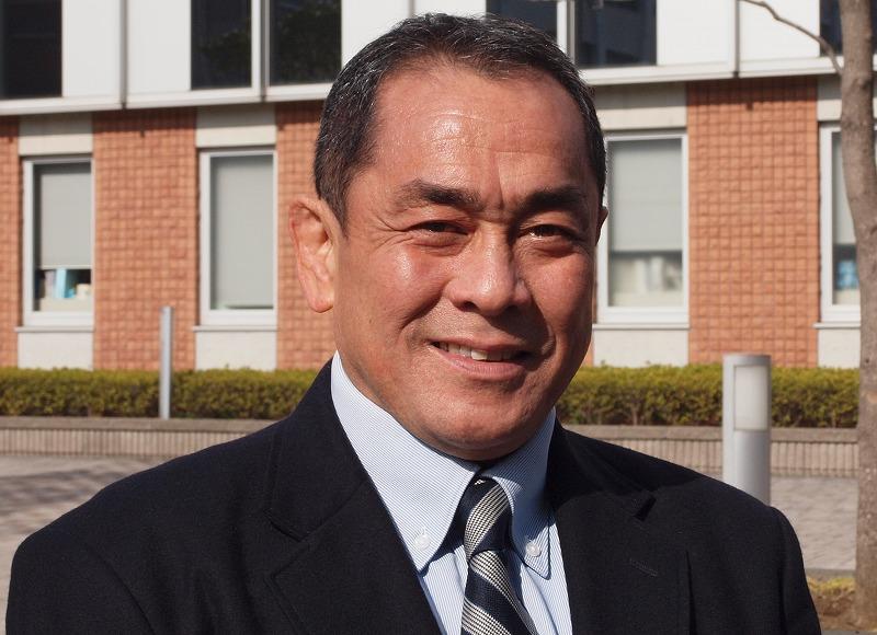 関東学院大学ラグビー部新監督に板井良太(関東学院六浦高校ラグビー部監督)が就任――2月4日付けで
