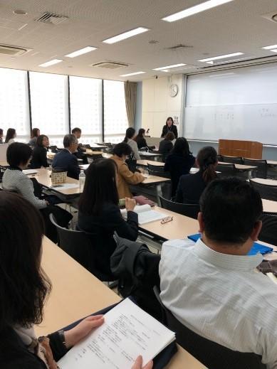 大学院 総合福祉研究科=令和2年度から、総合福祉研究科 社会福祉学専攻のカリキュラムが新しくなります-- 淑徳大学