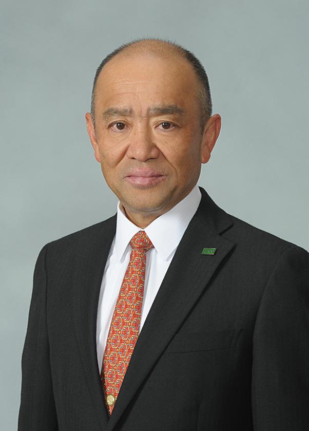 酪農学園大学の次期学長に竹花一成現学長を選任 -- 任期は2020年4月1日から3年間