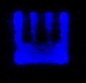 新縦型深紫外LED「Ref-V DUV LED」の開発に成功 ~従来の深紫外LEDに比べ1/5以下の低コストでの製造を可能に――立命館大学