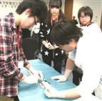 学校法人東邦大学が佐倉市と連携・協力に関する基本協定を締結