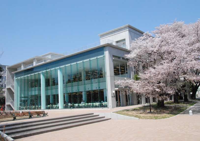 東洋大学が2009年4月より「理工学部」「総合情報学部」をスタート、2学部の開学式を開催
