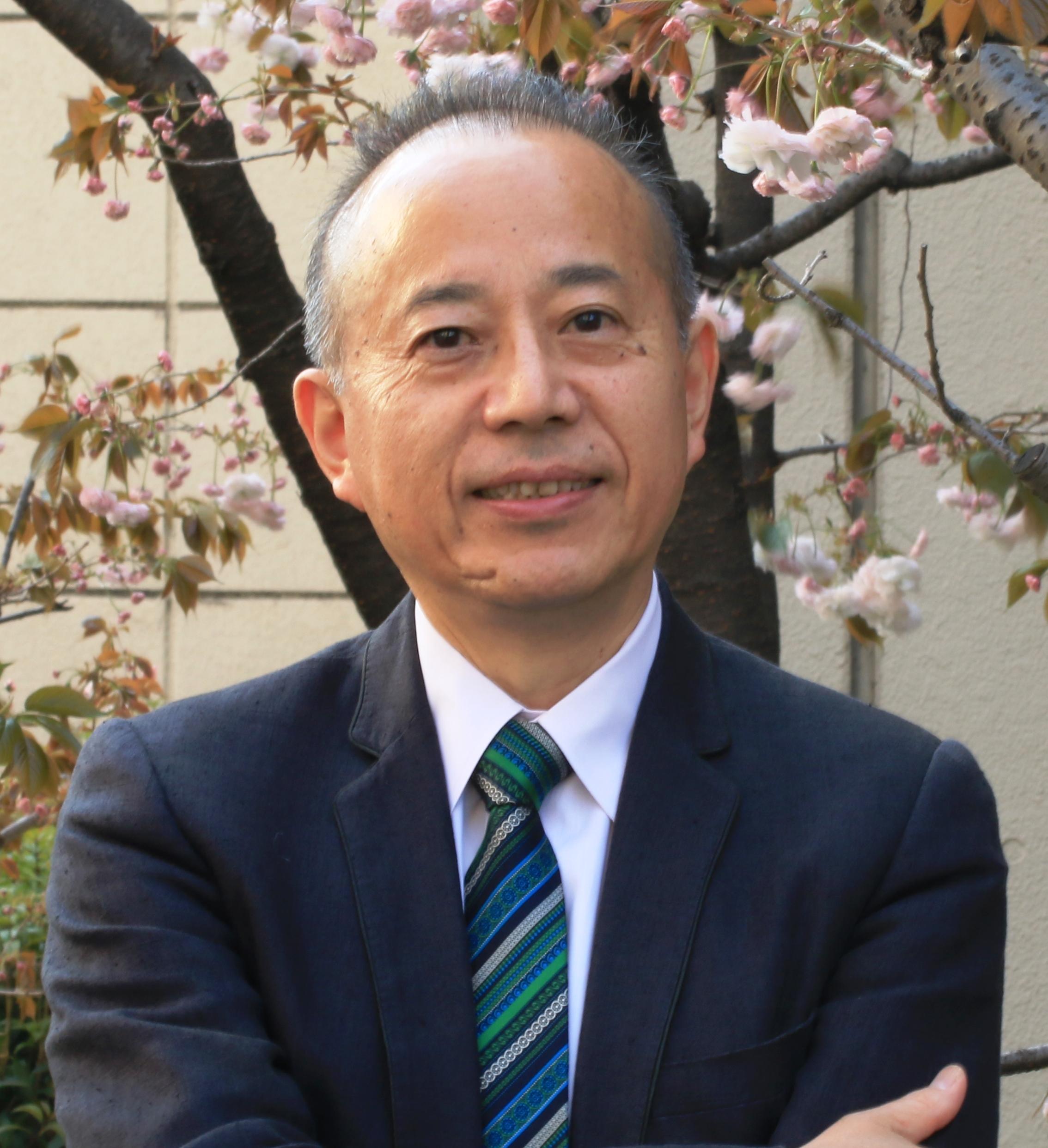 学校法人神奈川映像学園の新理事長に富山省吾氏が就任 -- 日本映画大学