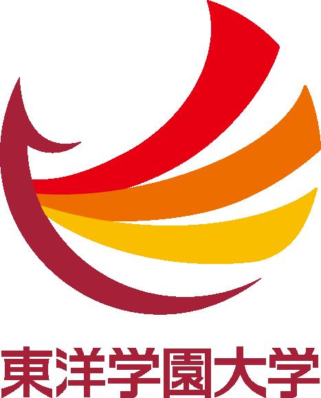 東洋学園大学のロゴマークをリニューアル -- 2019年度より起用
