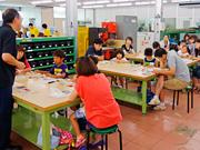 日本工業大学が小中学生や親子を対象とした夏の「体験教室」を開催